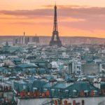 Цены на вторичную недвижимость во Франции растут