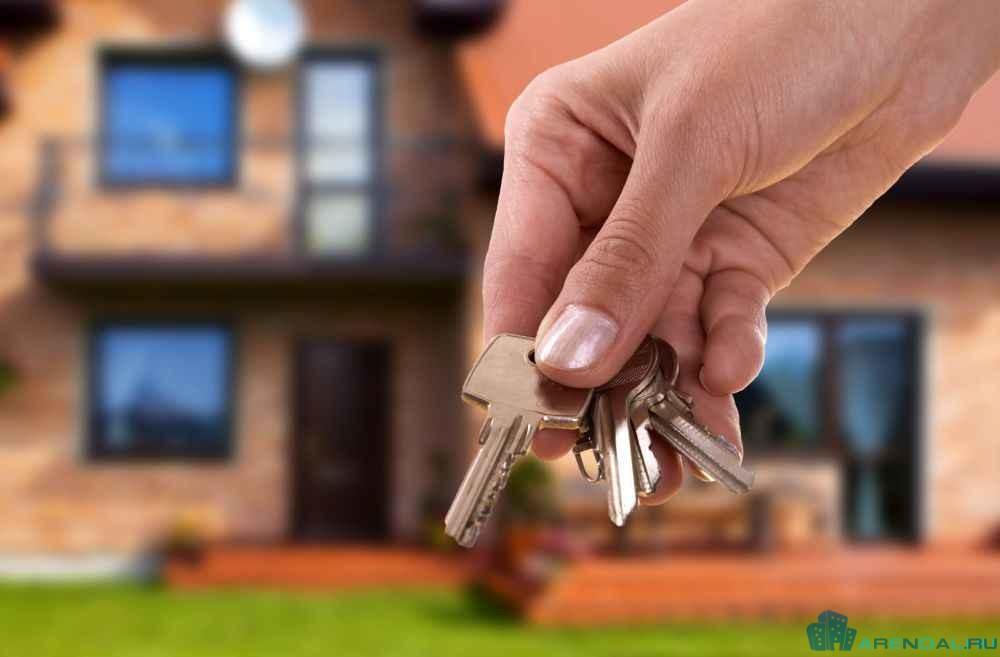 Закон Пинель и аренда жилья для вашего ребёнка