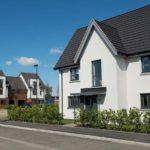 Во Франции наблюдается снижение частного строительства