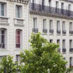 Кондоминиумы Франции не подчиняются закону