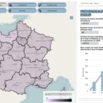 Какие регионы Франции выигрывают от снижения пошлины на жилье