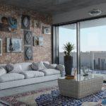«Вторичка» — преимущества и недостатки жилья