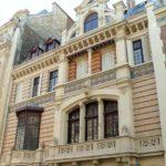 Отель Fortuny в Иль-де-Франс был продан за 12 000 000 евро