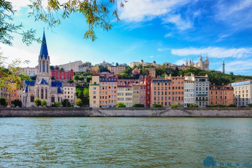 Особенности оценки недвижимости во Франции