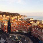 Недвижимость в Ницце – доступная и недоступна
