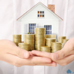 Кредит на недвижимость - возраст не помеха