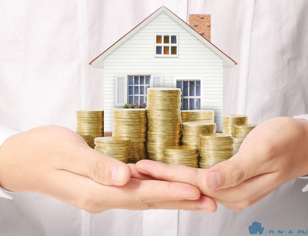Кредит на недвижимость — возраст не помеха