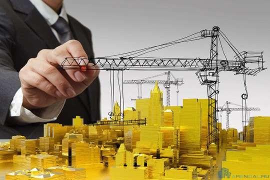 Судебная практика: покупатель сам должен контролировать выполнение строительных работ