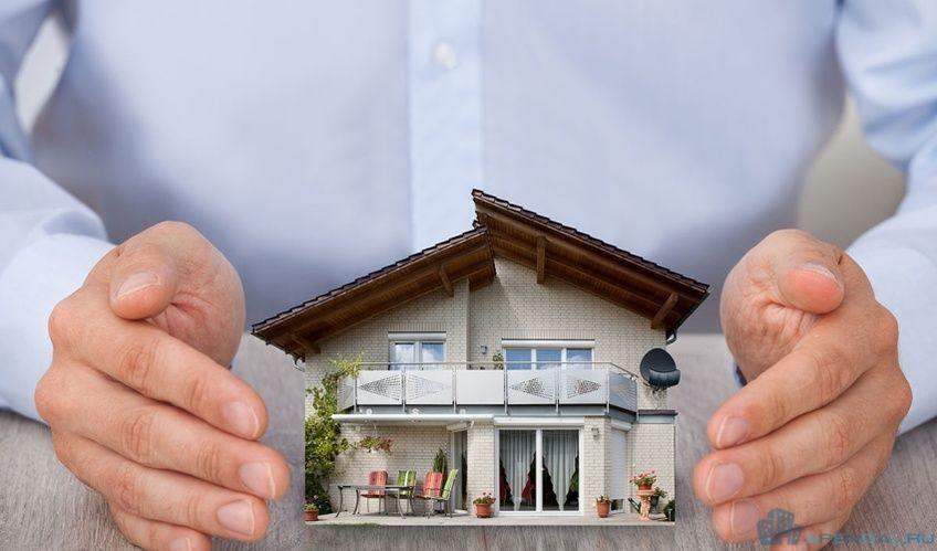 Незаконно вселился и обвинил собственника в нарушении неприкосновенности жилища
