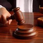 Судебная практика: семейный бизнес и управление недвижимостью
