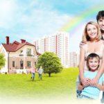 Стоимость услуг агентства по недвижимости для арендатора