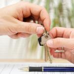 Особенности договора об аренде во Франции