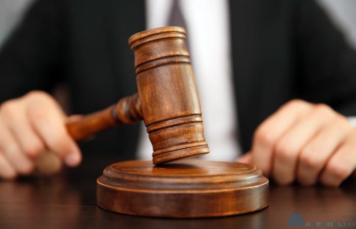Судебная практика: арендатор должен доказывать оплату стоимости найма