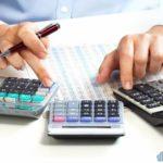 Отсрочка по уплате налогов