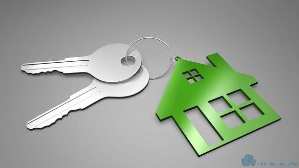Введение ограничения платы за аренду жилья в Париже