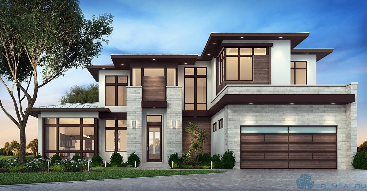 Дальнейшее подорожание жилья снизит активность покупателей