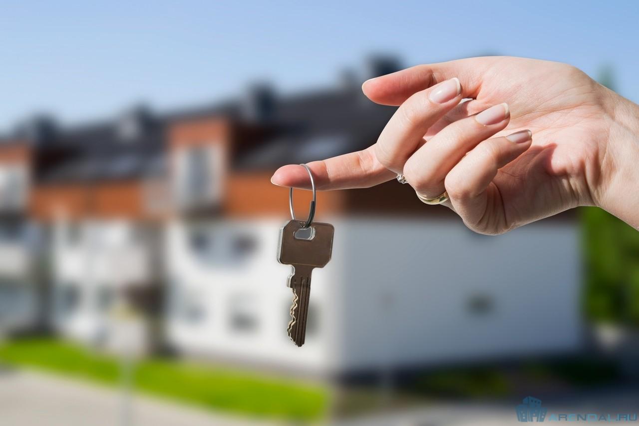 Ваша квартира будущего, как она будет выглядеть