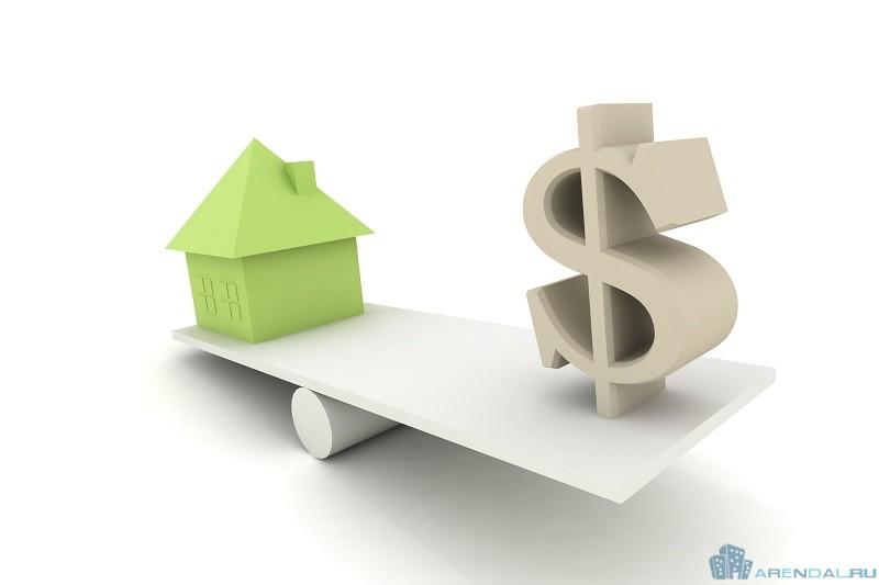 Аренда туристического меблированного жилья: освобождение от уплаты социальных взносов