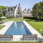 Откройте для себя невероятное разнообразие французских бассейнов