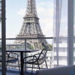 Brexit вызвал рост цен на жильё в Париже