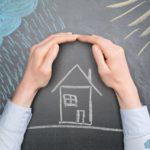 Стоимость страхования жилья: региональные различия