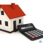 Сдача жилья в аренду: защита от рисков неплатежей