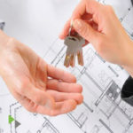 Сроки продажи жилья во Франции