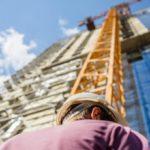 Во Франции сократилось строительство нового жилья