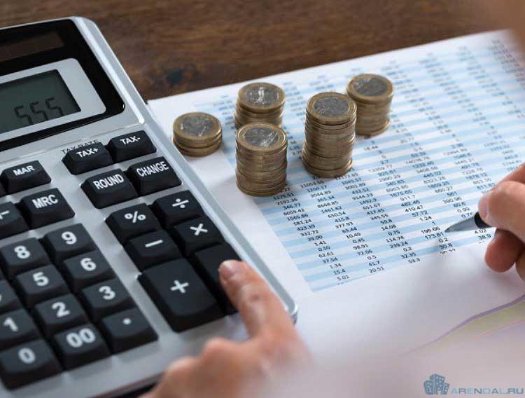 Налог на проживание уменьшается, но не везде и не для всех