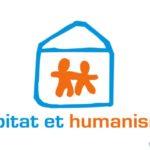 Habitat et Humanisme обеспечивает жителей Франции социальным жильем