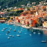Як вибрати інвестиційну нерухомість на півдні Франції