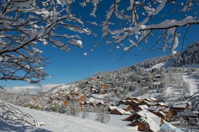 На сколько выгодно инвестировать в горные районы Франции