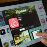 Стартап Luckey homes будет сотрудничать с  Airbnb