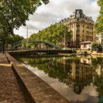 В Иль-де-Франс стоимость жилья неуклонно растёт