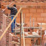 Строительная индустрия Франции расширяет пакет услуг