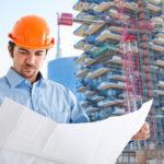 Занятость в сфере недвижимости, день сегодняшний и перспективы
