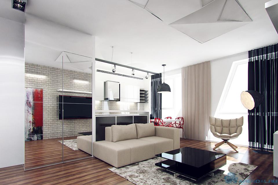 Новые стандарты «достойного» жилья