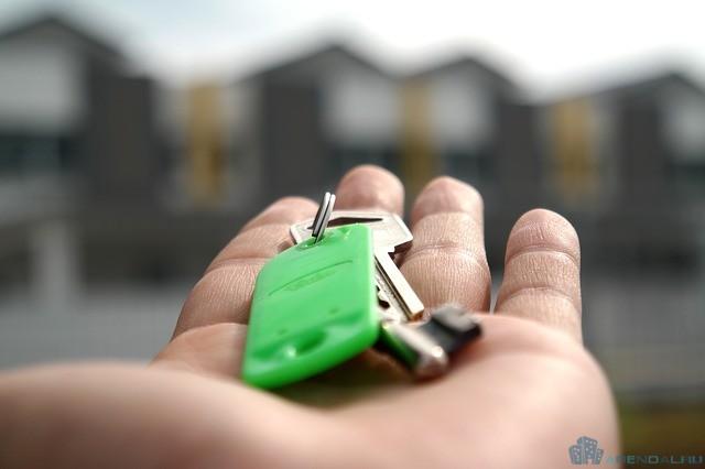 Как выбрать инвестиционную недвижимость на юге Франции