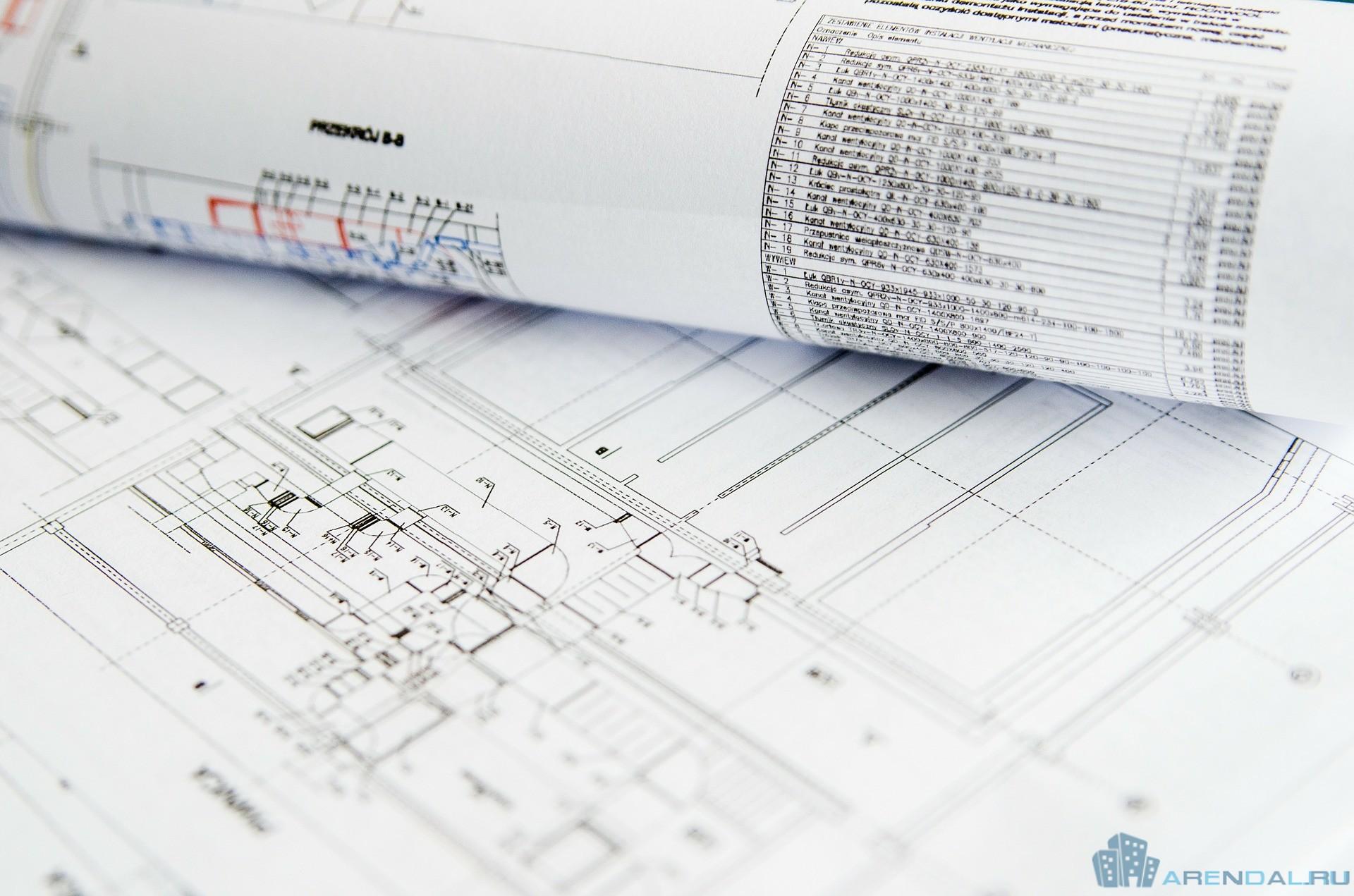 Сколько зарабатывает архитектор во Франции