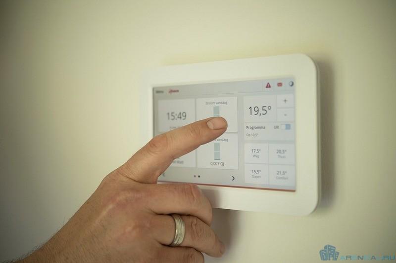 Отопление жилья: чем можно заменить мазут