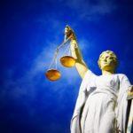 Судебная практика: раздел недвижимости между бывшими супругами