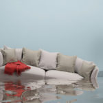 Можно ли сдавать в аренду жильё, расположенное в зоне возможного затопления