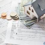 Местные налоги
