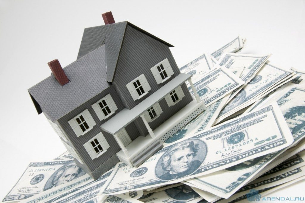Какое жилье можно взять в ипотеку с ежемесячным платежом 1000 евро