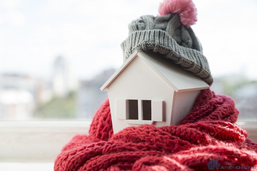 EDF окажет помощь домохозяйствам, которые начали использовать отопительные теплонасосные установки
