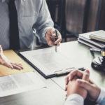 Вопросы наших читателей: документы, удостоверяющие правовой статус агента по недвижимости