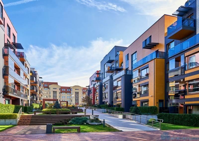 купить квартиру Литвы