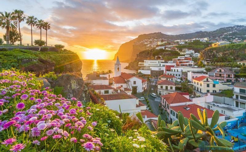 покупка жилья в Португалии