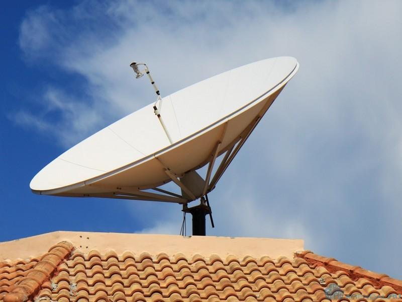 Может ли арендатор установить антенну