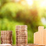 Рост расходов по содержанию жилья в кондоминиуме
